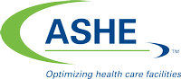 Director, ASHE Education, American Hospital Association Logo